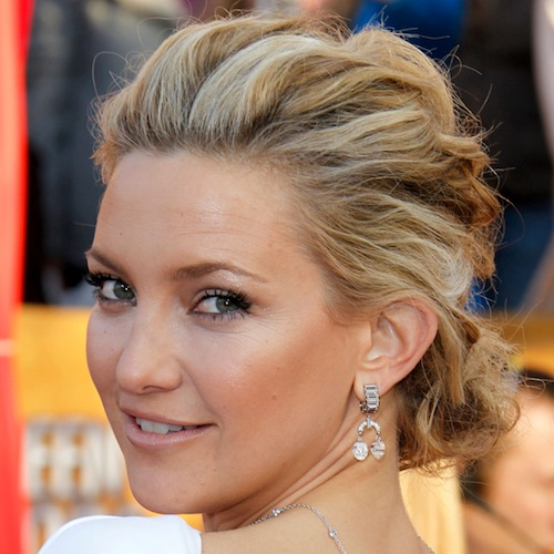 Screen Actors Guild Awards, 2010