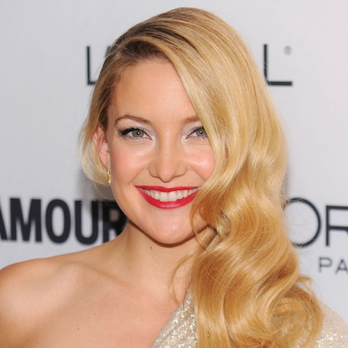 Glamour Magazine Women of the Year Gala, 2010