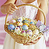 Easter Brunch Menu and Recipes
