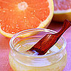 Bring Spa Luxury Home With Grapefruit-Infused DIY Treatments