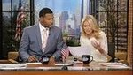 Kelly Ripa Shares Her Favorite Workout Tunes
