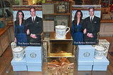 See Some Interesting Royal Wedding-Inspired Merchandise