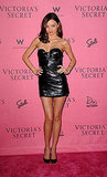 May 2010: Victoria's Secret 'What Is Sexy?' List Party