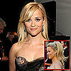 Vote on New Looks From Reese Witherspoon, Lauryn Hill, Greta Gerwig, Helen Mirren, and Kelis