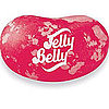 Jelly Belly Flavors