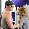 Kellan Lutz and AnnaLynne McCord Back Together Pictures