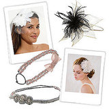 Perfect Headpieces