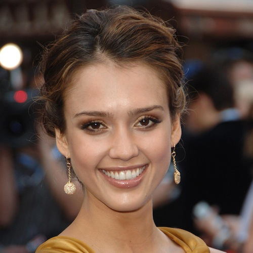 Fantastic Four: Rise of the Silver Surfer London Premiere, 2007