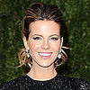 Kate Beckinsale to Star in Total Recall Remake