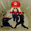Super Mario 3DS Launches This Year