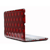 Hardcandy Cases MacBook Bubbleshell ($20)