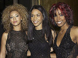 2002: Destiny's Child
