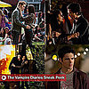 The Vampire Diaries Season Finale Pictures