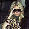 Pictures of Jessica Simpson and Eric Johnson 2011-04-26 12:03:31