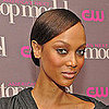 ANTM to Bring Back Former Contestants For Cycle 17