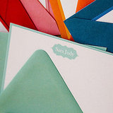 Pixie Chicago Offers Cards, Stationery, Invitations, and More