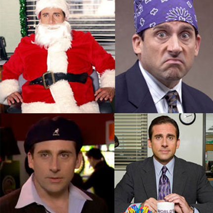 The Office's Michael Scott Trivia Quiz