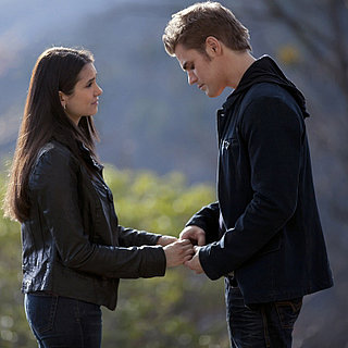 "The Vampire Diaries Recap ""The Last Day"""