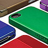 iPhone 4 Cases From Incase