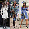 Catherine (Kate) Middleton's Style
