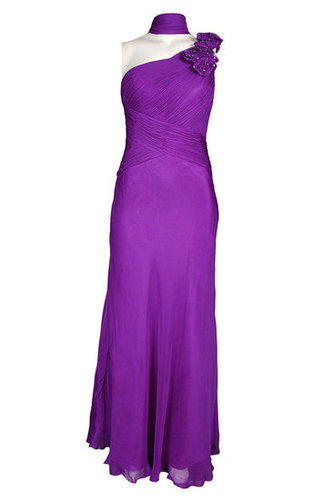 $99.95 Prom/Evening Dresses!!  Free Shipping!!