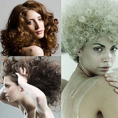 Curly Hair Specialists in Los Angeles