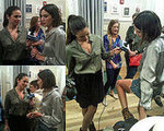 FabSugar Editor Noria Interviews Alexa Chung