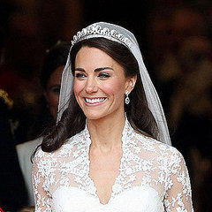 Kate Middleton Wedding Hairstyle on Kate Middleton S Wedding Hair  How To Get Her Look