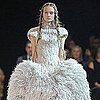 Alexander McQueen Royal Wedding Dress Designs