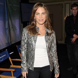 Jillian Michaels Tweets About Adopting Children, Quitting The Biggest Loser, and Kettlebell Certification