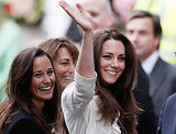 Kate Middleton's Beauty Routine: Here's What It'll Cost You.