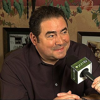 Emeril Lagasse on Best Places to Eat in the US