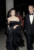 Jackie Onassis — 1979