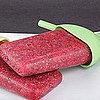 Berry Pineapple Popsicle Recipe
