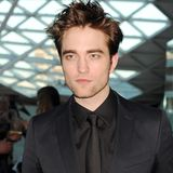 Video: Robert Pattinson at Water For Elephants UK Premiere