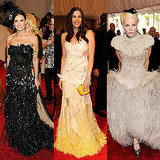 Met Gala's Best Dress Trends