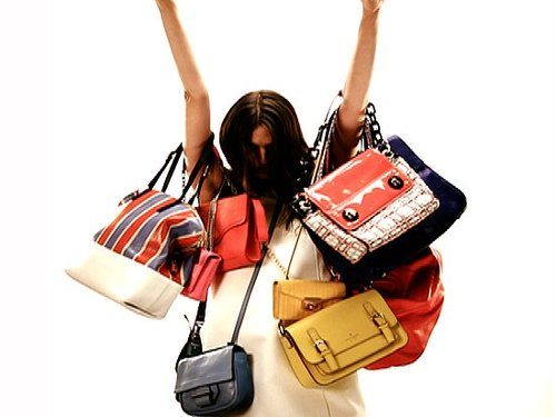 Best Summer Handbags 2011-05-02 01:15:49