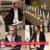 Le Labo&#039;s Fabrice Penot Interview at Barneys For Launch of Santal 33