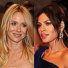 Eva Mendes and Naomi Watts Named Pantene Spokeswomen 2011-05-05 10:21:59