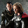 Thor Movie Review 2011-05-06 03:05:00