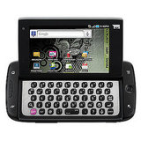 T-Mobile Sidekick 4G ($100)