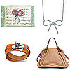 Mother's Day Gifts: Luxury List