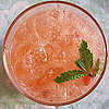 Strawberry Tequila Cocktail Recipe 2011-05-06 12:46:24