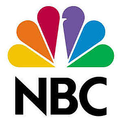 NBC 2011 Fall Schedule