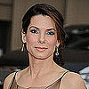 Sandra Bullock's Early Career Jobs