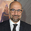 Stanley Tucci Cast in The Hunger Games as Caesar Flickerman 2011-05-09 12:00:24