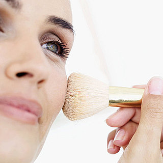 Cheap Wedding Beauty Tips