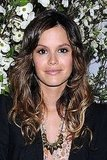 Rachel Bilson and Zoe Kravitz Team Up to Toast Derek Lam's eBay Designs