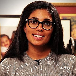 Rachel Roy Interview on Michelle Obama and Spring Favourites
