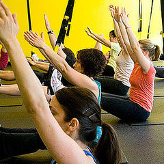 Best Fitness Classes in SF